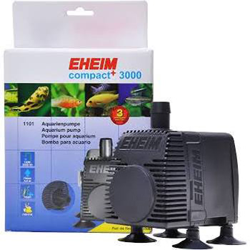 350-eheim-compact-3000-pump
