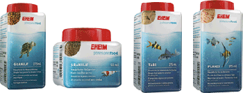 350-eheim-fish-foods