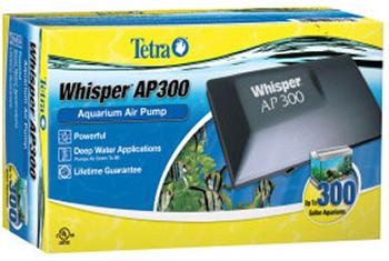 350-tetra-deepwater-300