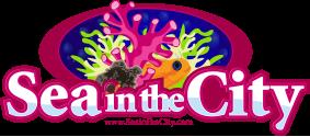 SITC-logo