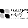 Downtown Arts District of Orlando