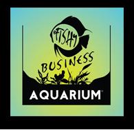 fishbusinesscolorlogo