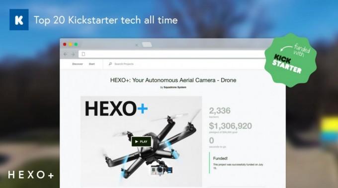 hexoplus-kickstarter