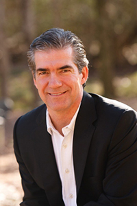 joel-manby-seaworld-ceo