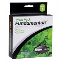sc-plant-pack-fundamentals