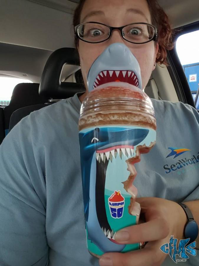 shark-week-slurpee-cup-1