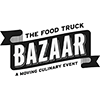 The Food Truck Bazaar